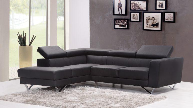 Ook meubels zijn te recyclen