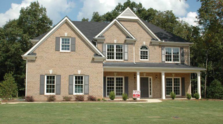 tips bij verkoop van een woning