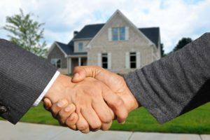 waarom een woning verkopen