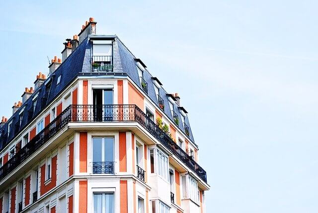 Je balkon pimpen? Wij geven tips