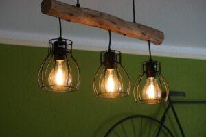 hanglamp kopen