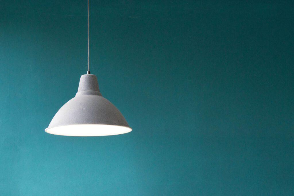 hanglampen van LampTwist