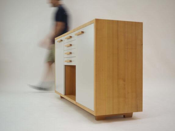vervoerbedrijf meubels